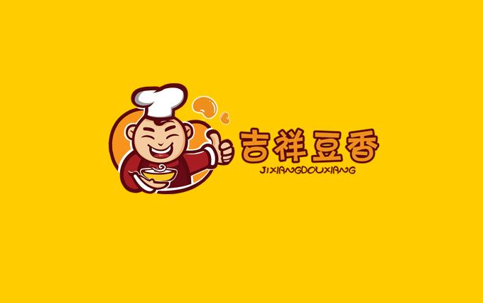 Logo�O�2_3026090_k68威客�W