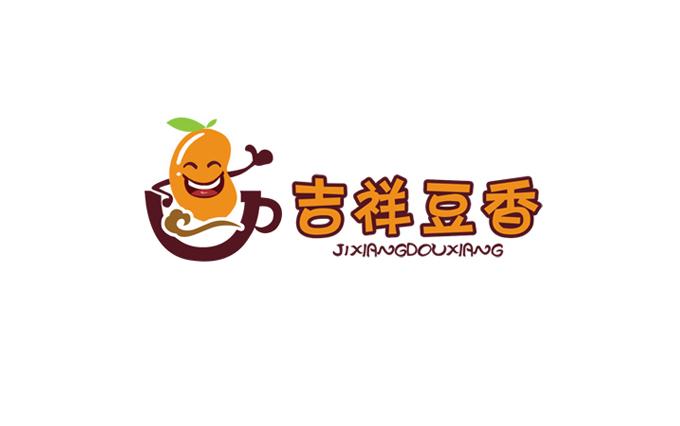 Logo�O�2_3026099_k68威客�W