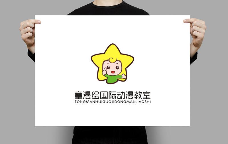 征集logo_3022413_k68威客网