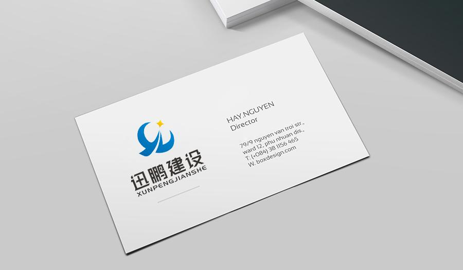 公司logo设计_3022416_k68威客网