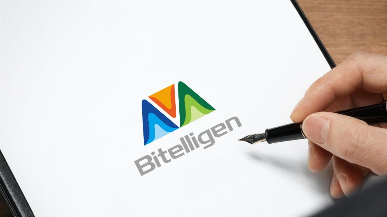 科学仪器logo设计(要求有更新)_3022244_k68威客网