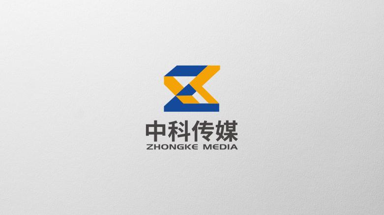 中英文LOGO 设计_3025479_k68威客网