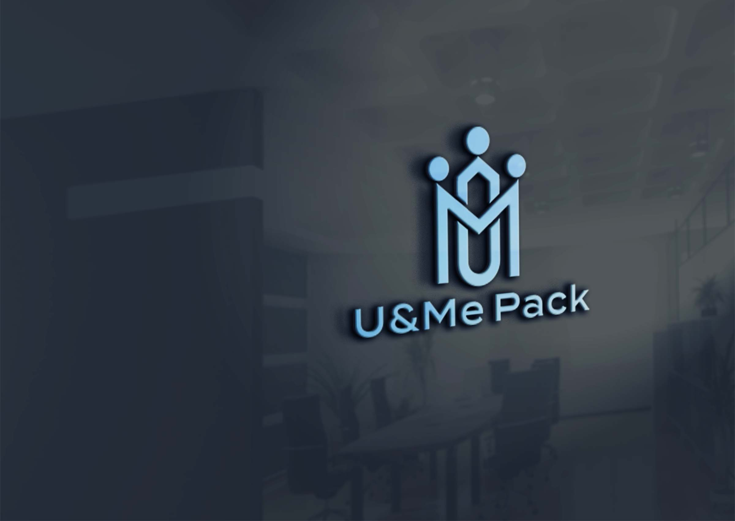 包装公司logo设计_3024662_k68威客网