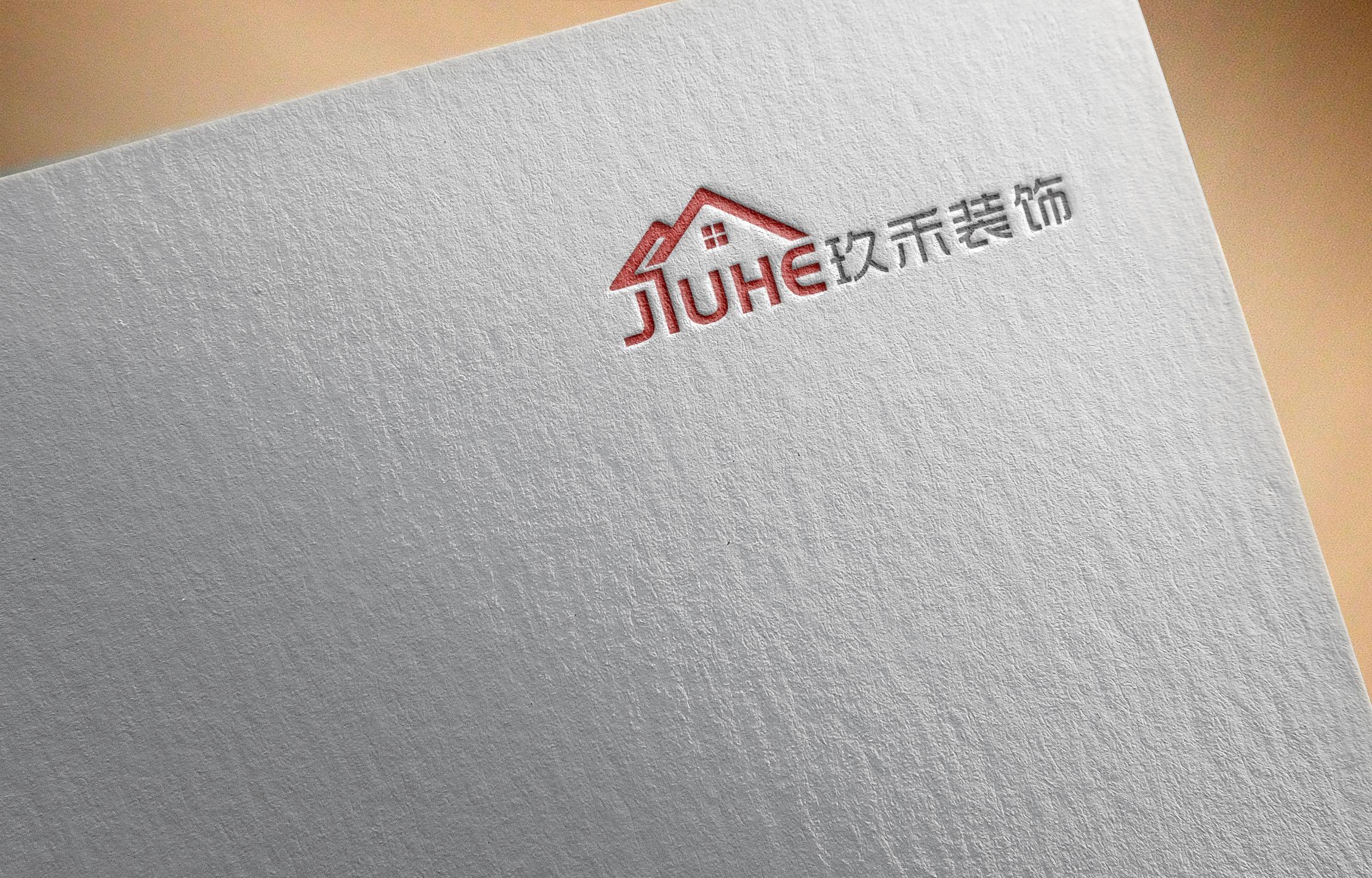 logo设计 名片设计_3026647_k68威客网