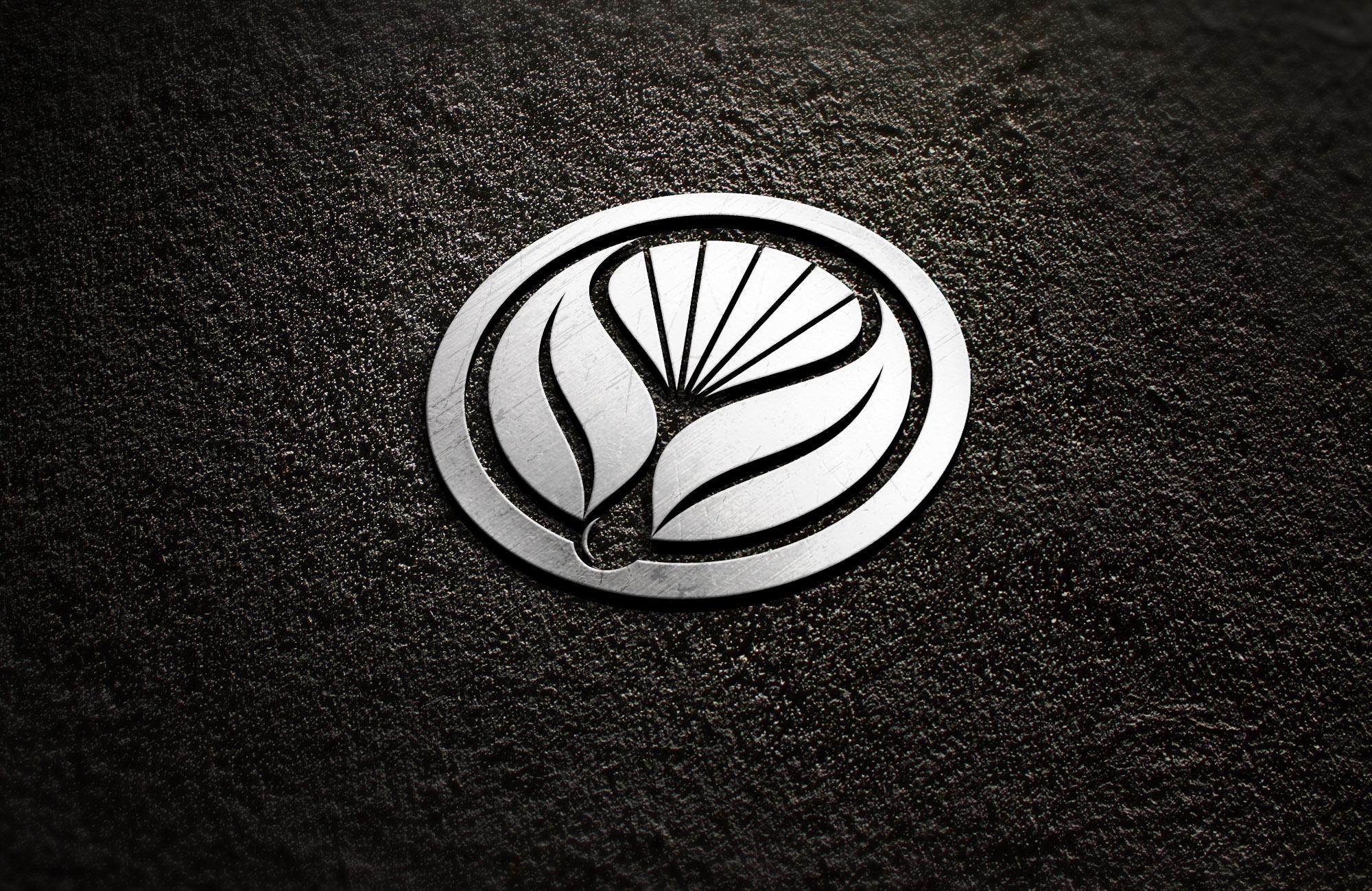 产品logo设计_3024017_k68威客网