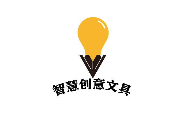 智慧创意标志设计_3022856_k68威客网