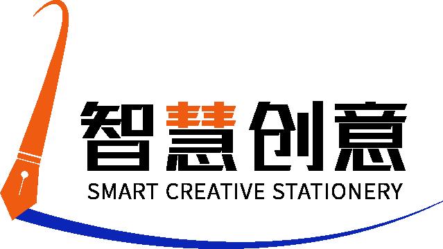 智慧创意标志设计_3022787_k68威客网