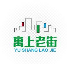 logo设计_3022822_k68威客网