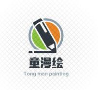 征集logo_3022829_k68威客网