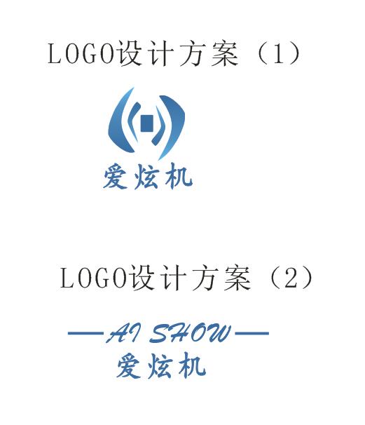 商标LOGO设计(用于注册商标)_3025758_k68威客网