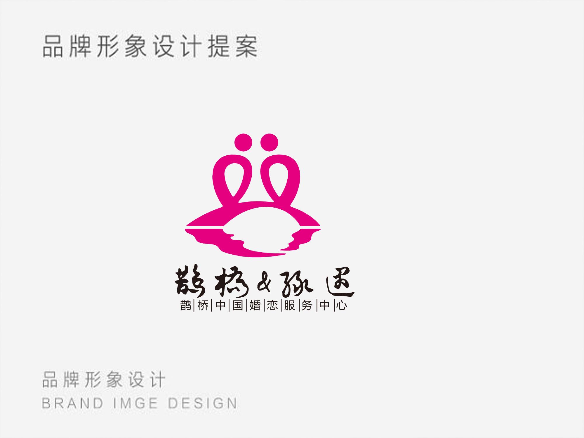 公司logo�O�_3026137_k68威客�W