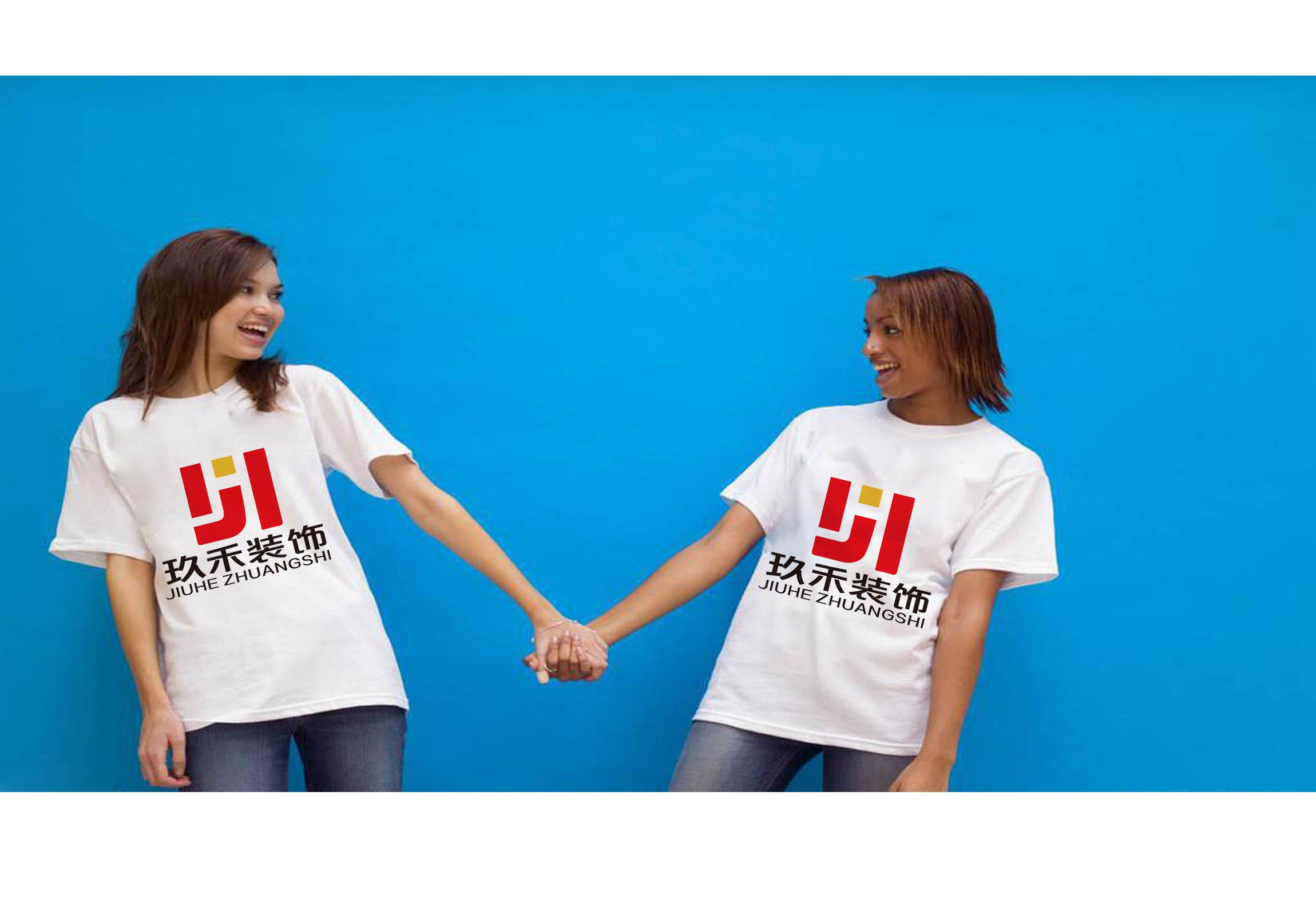 logo设计 名片设计_3026637_k68威客网