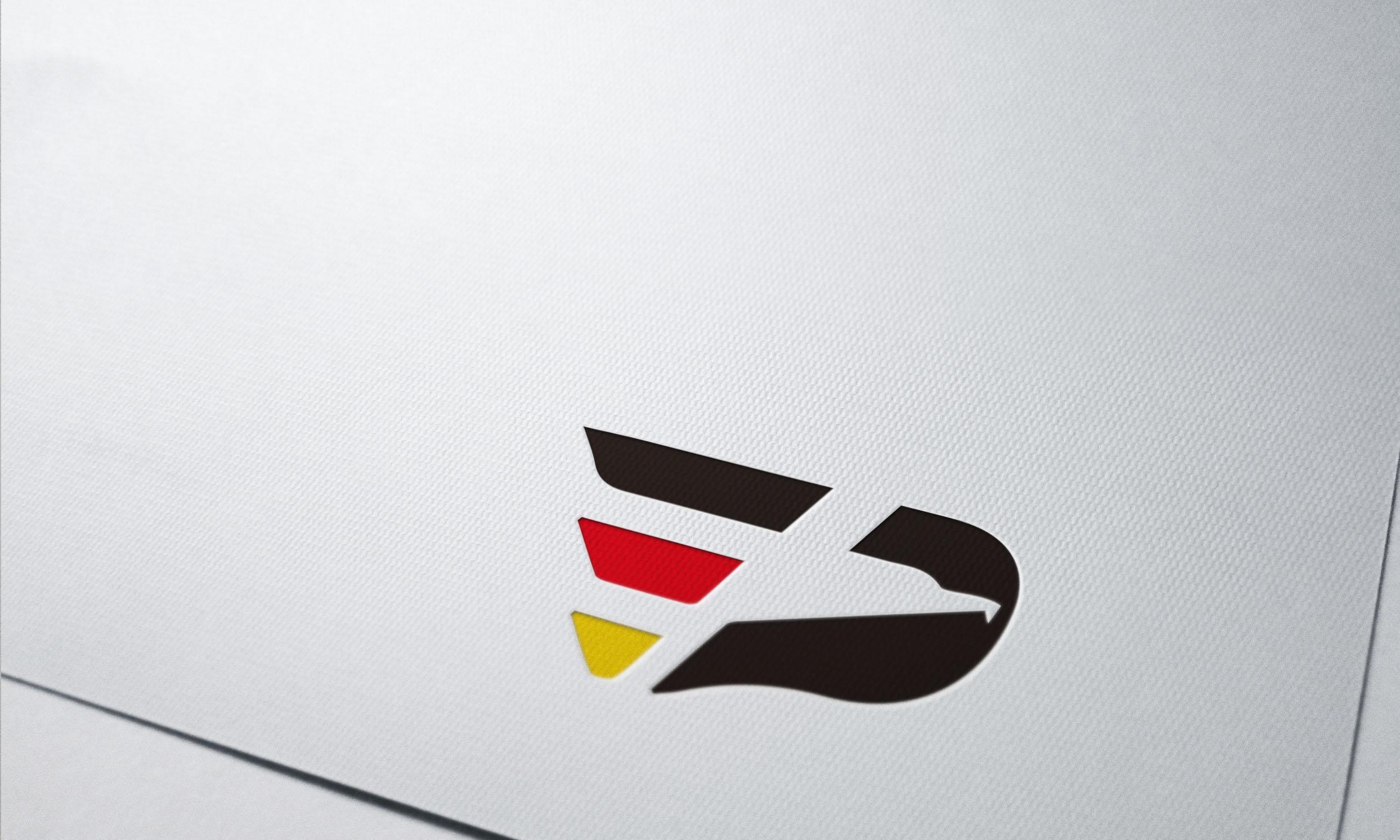 Logo修改或设计+网站小图标_3027181_k68威客网