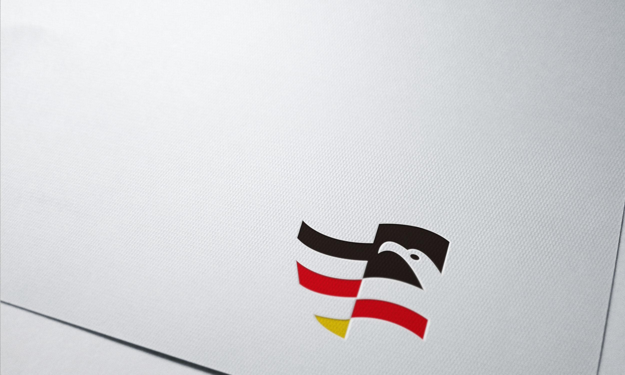 Logo修改或设计+网站小图标_3027366_k68威客网