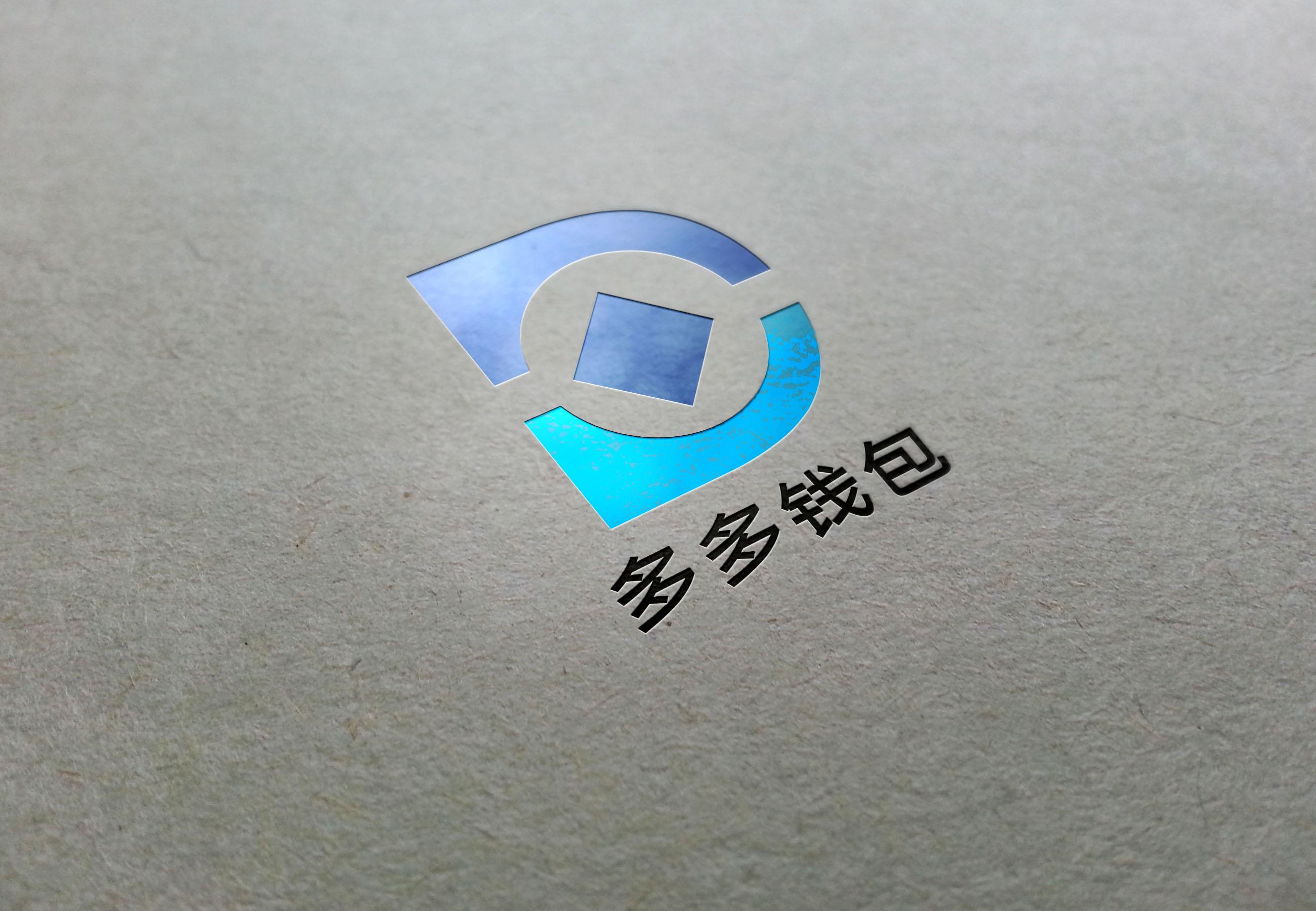 设计app端logo图标_3027583_k68威客网