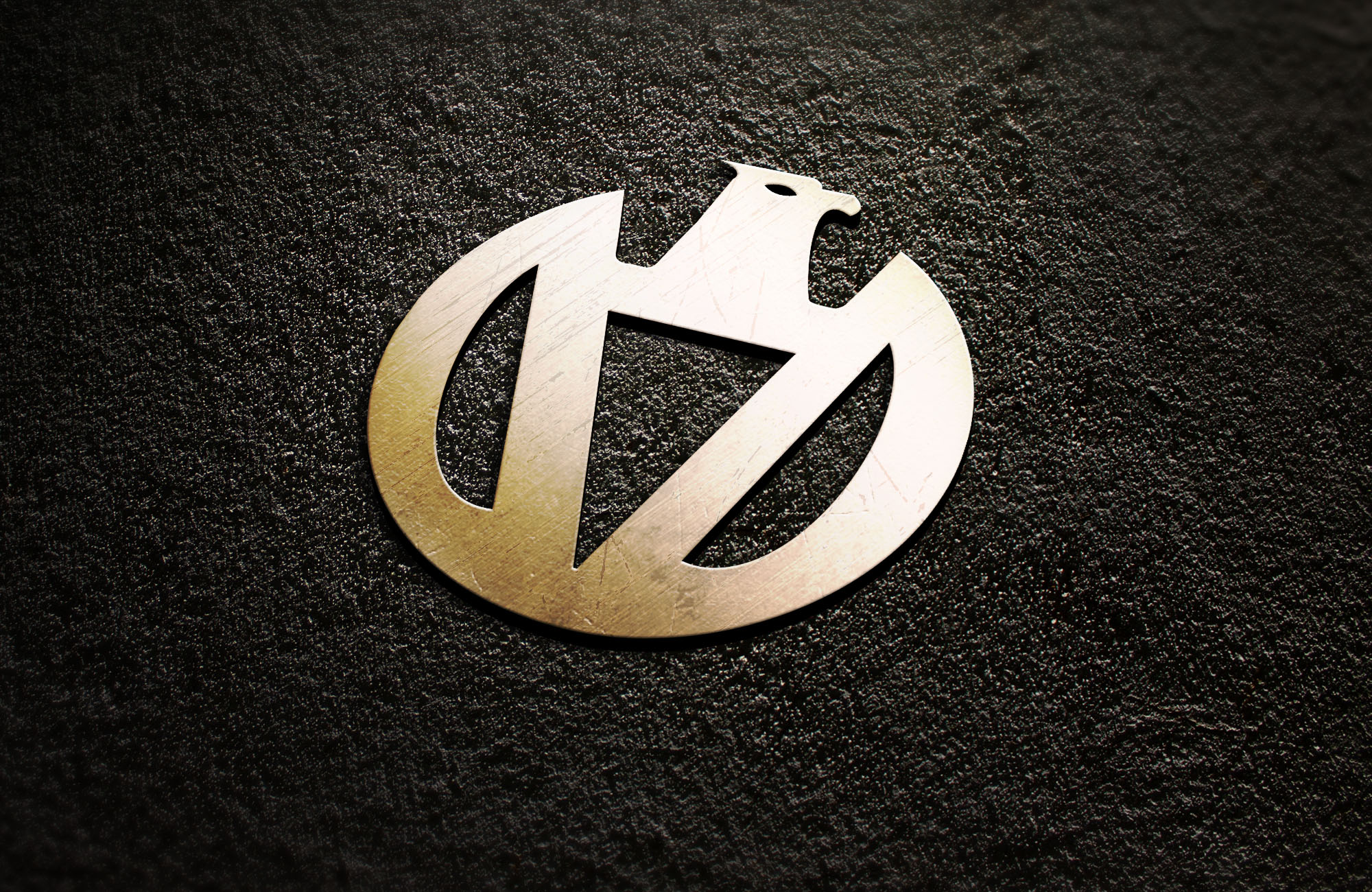 Logo修改或设计+网站小图标_3027633_k68威客网