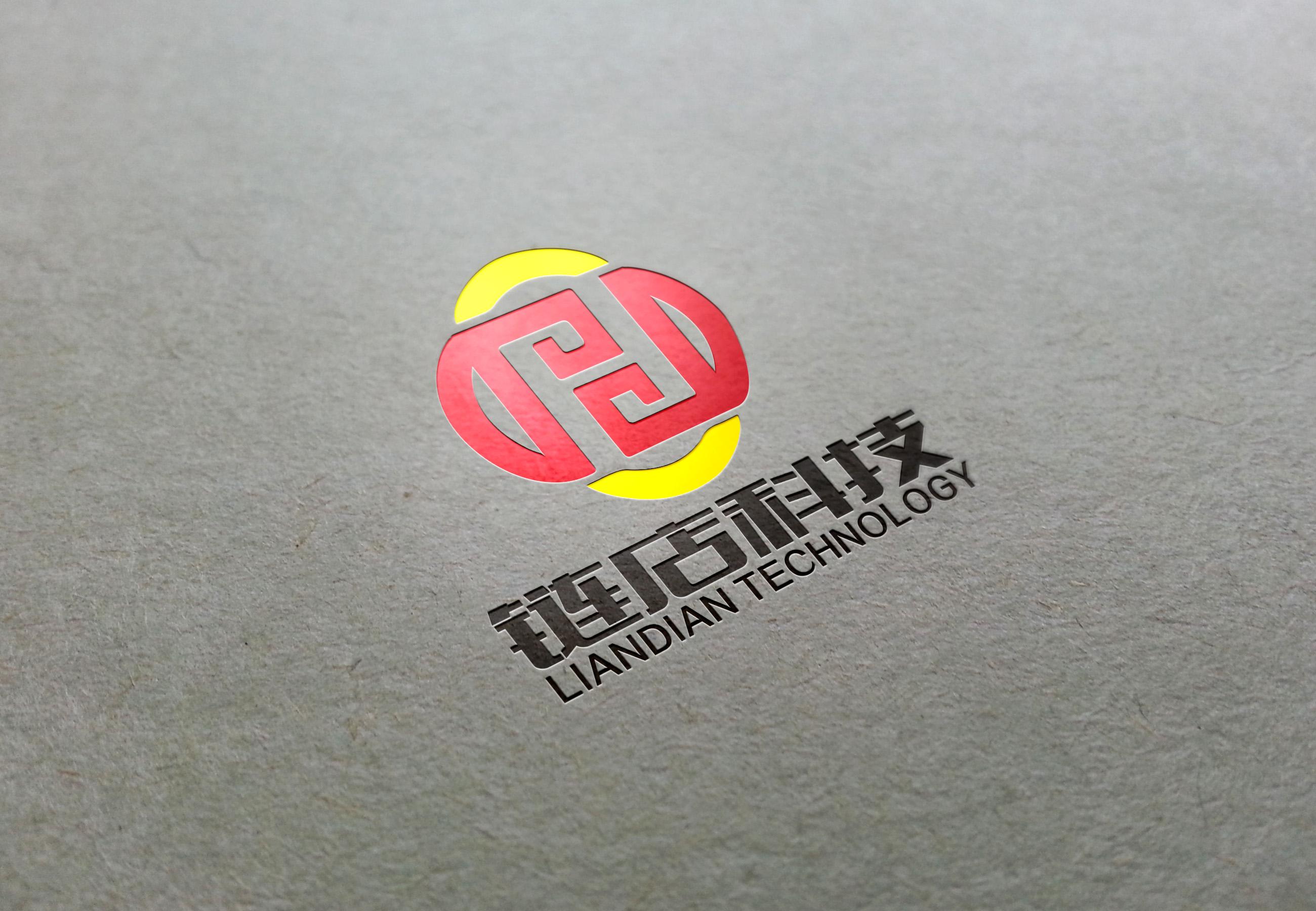 公司LOGO设计_3027759_k68威客网
