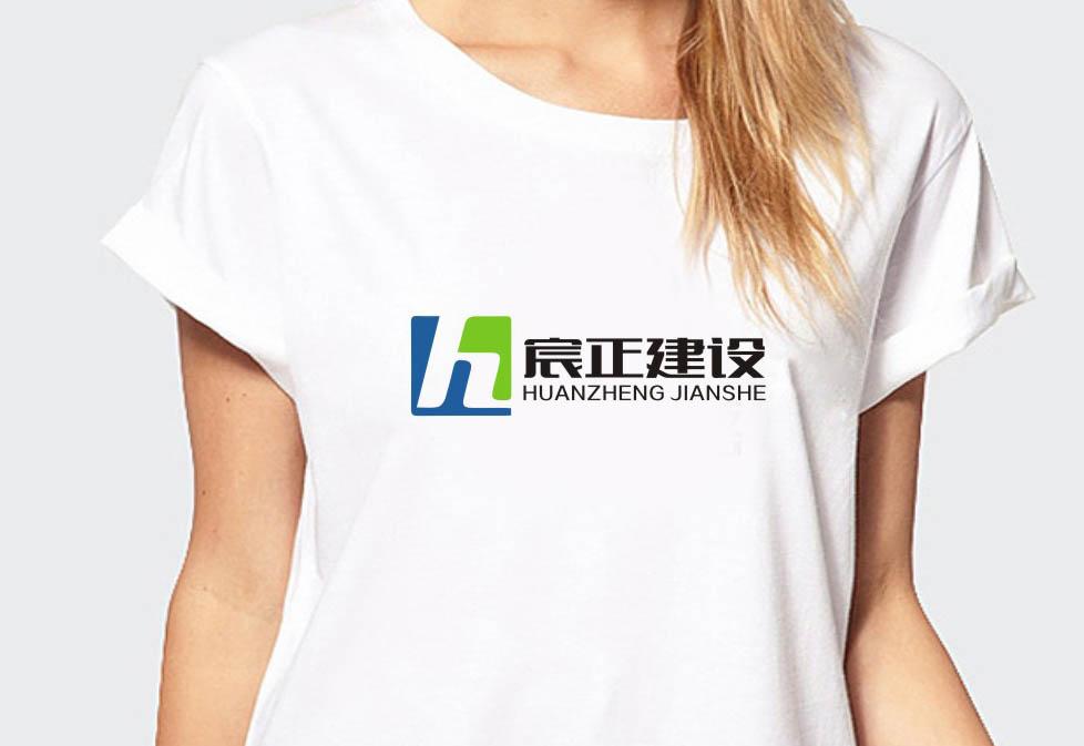 logo设计_3027990_k68威客网