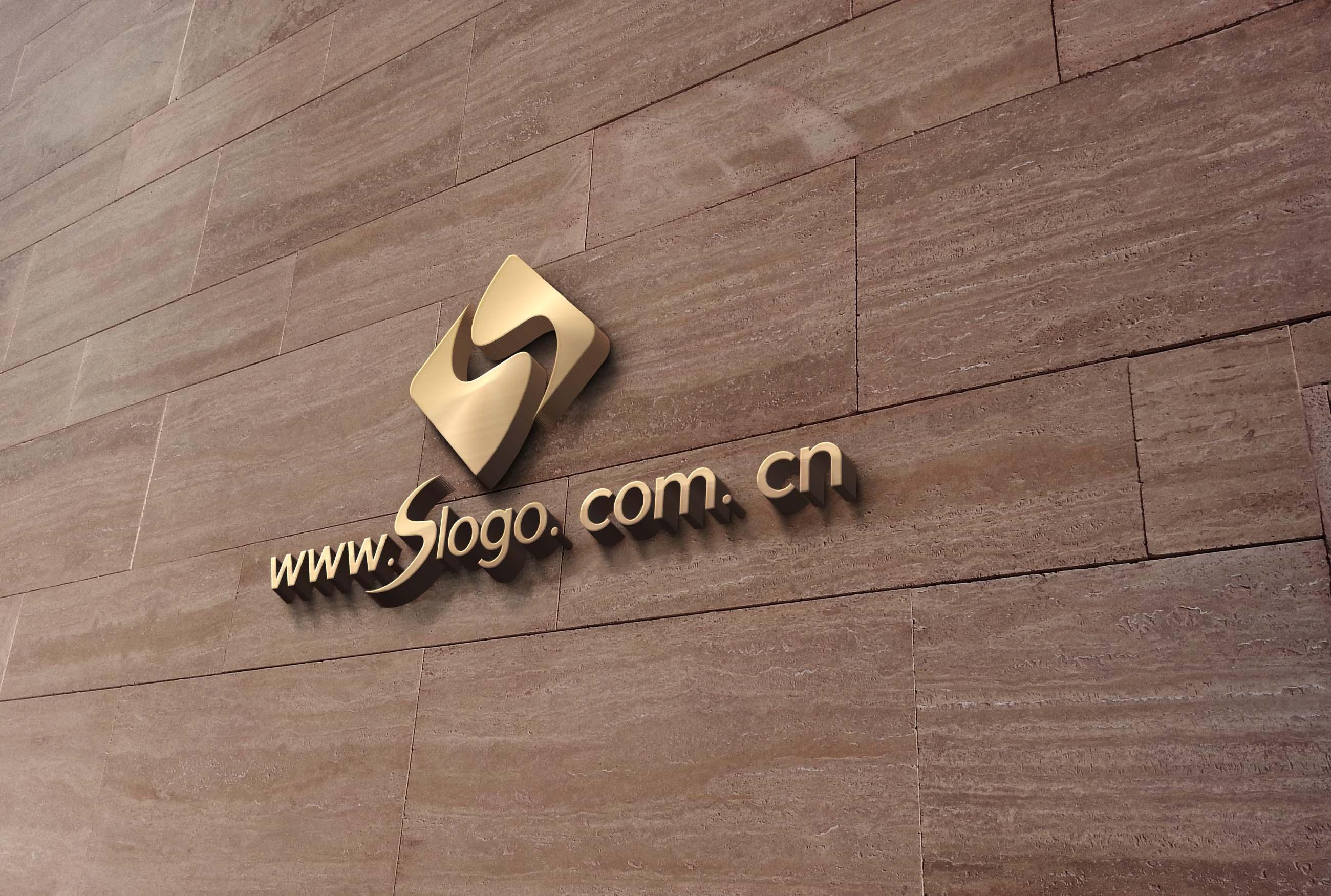 闪电logo设计_3028120_k68威客网