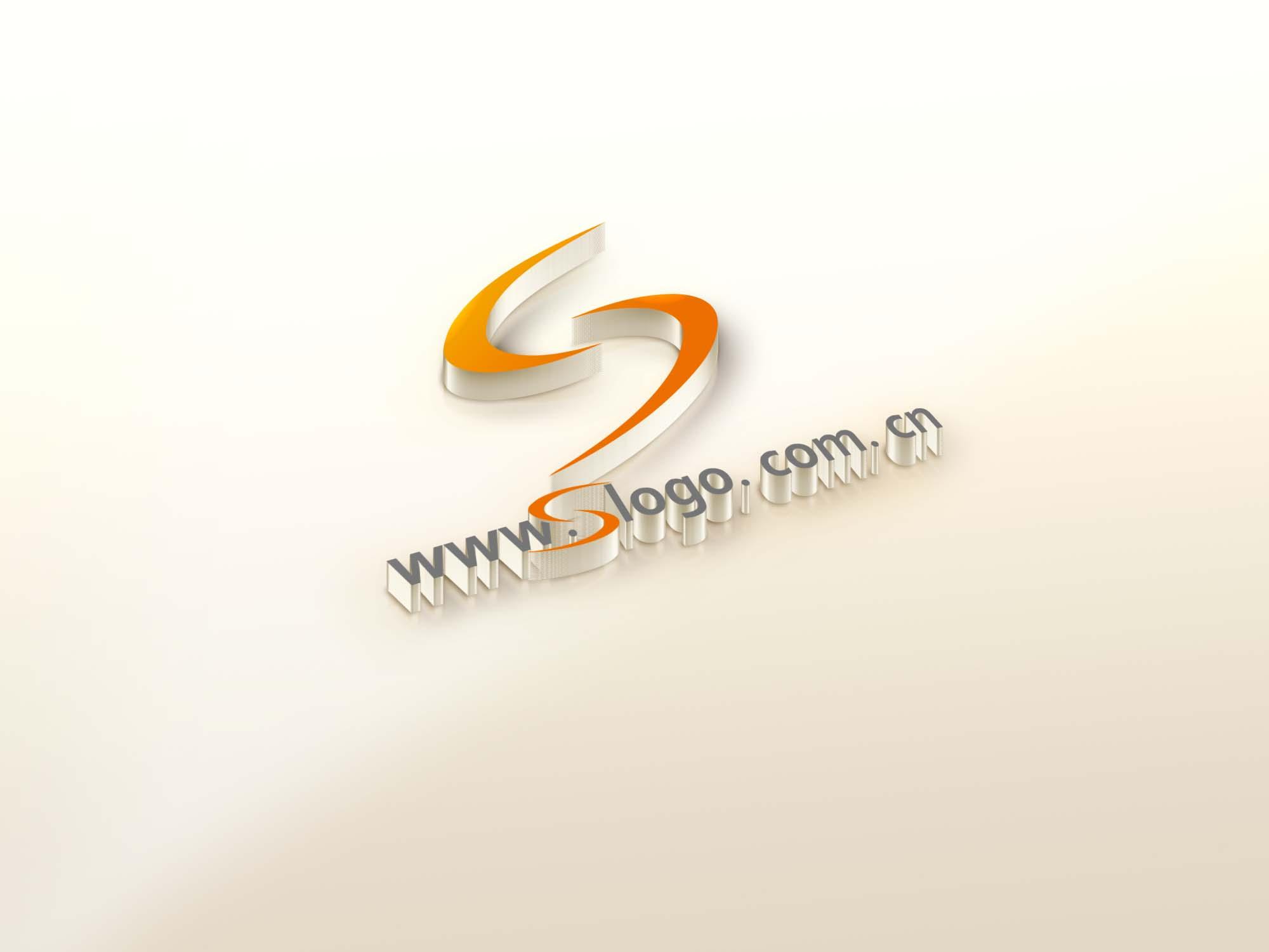 闪电logo设计_3028147_k68威客网