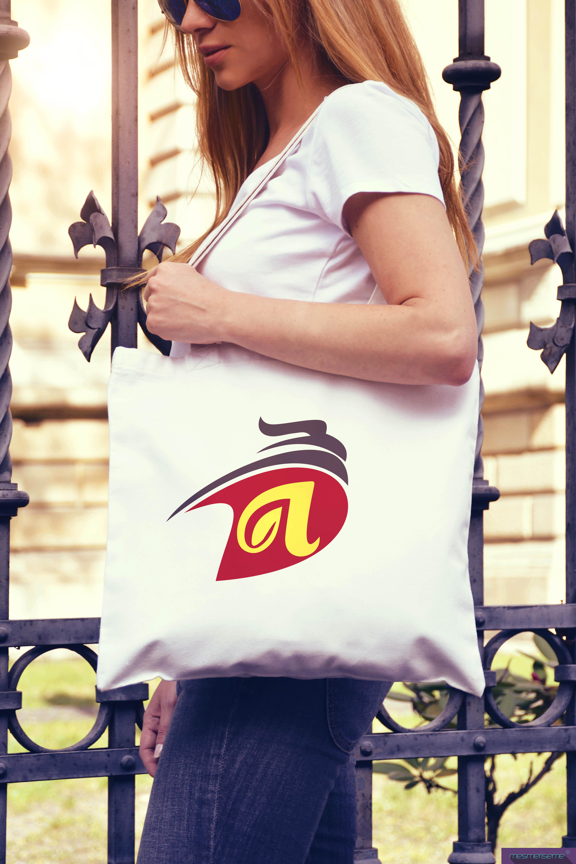 Logo修改或设计+网站小图标_3028173_k68威客网