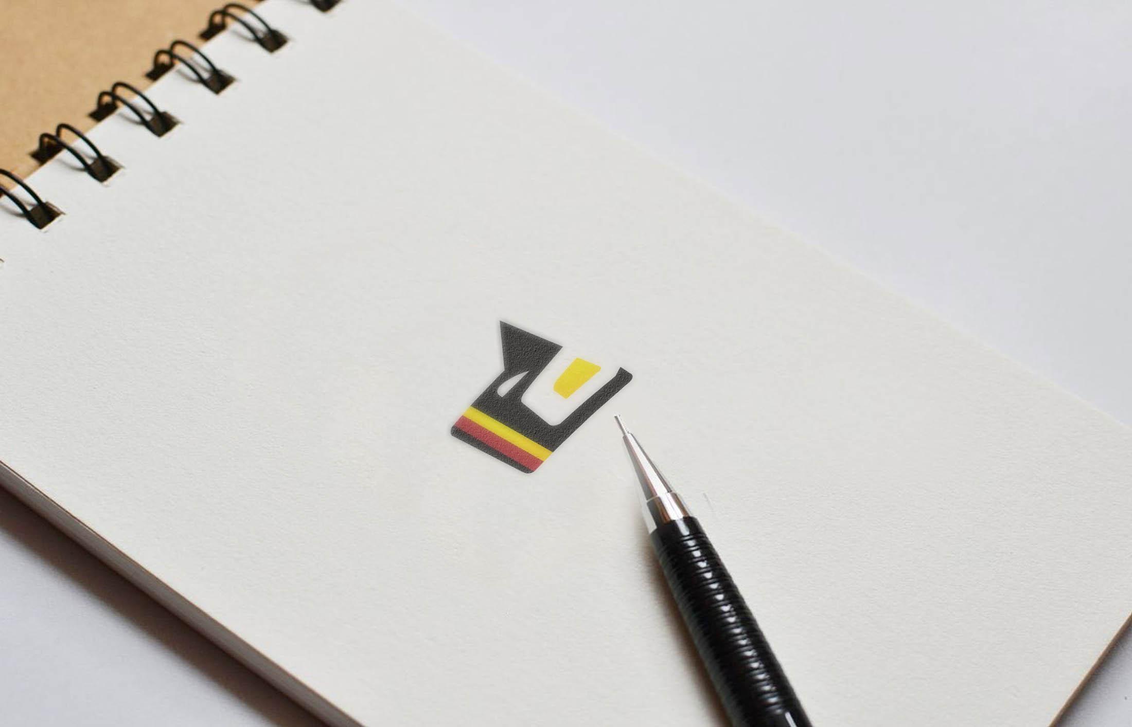 Logo修改或设计+网站小图标_3028270_k68威客网