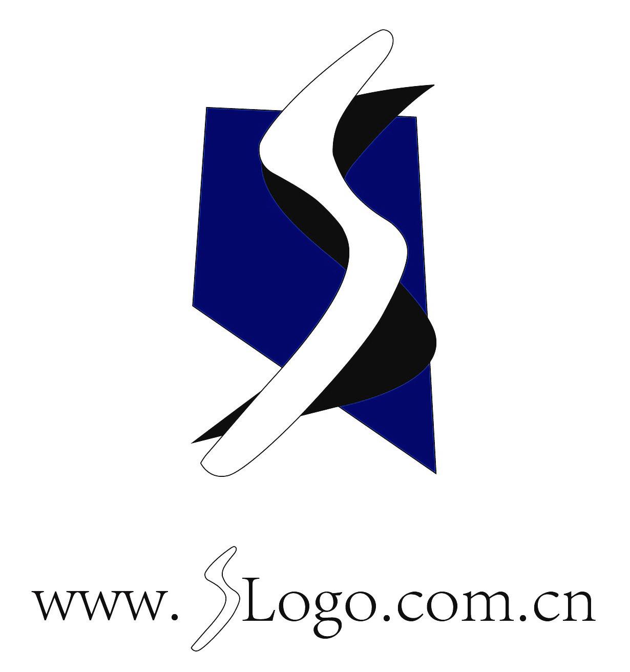 闪电logo设计_3028164_k68威客网