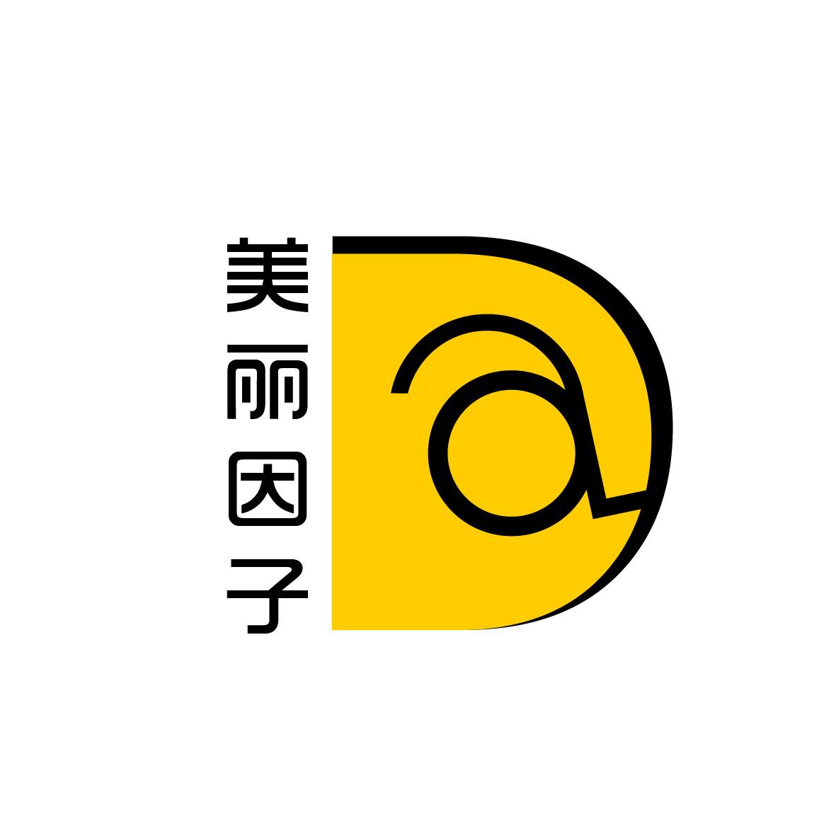 Logo修改或设计+网站小图标_3027802_k68威客网