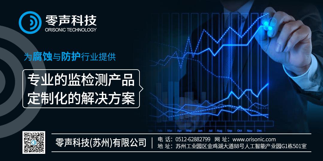 广告平面设计(3.26资料已经补齐)_3036836_k68威客网
