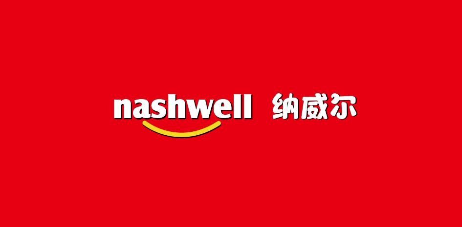 西餐店logo和门头设计_3037021_k68威客网
