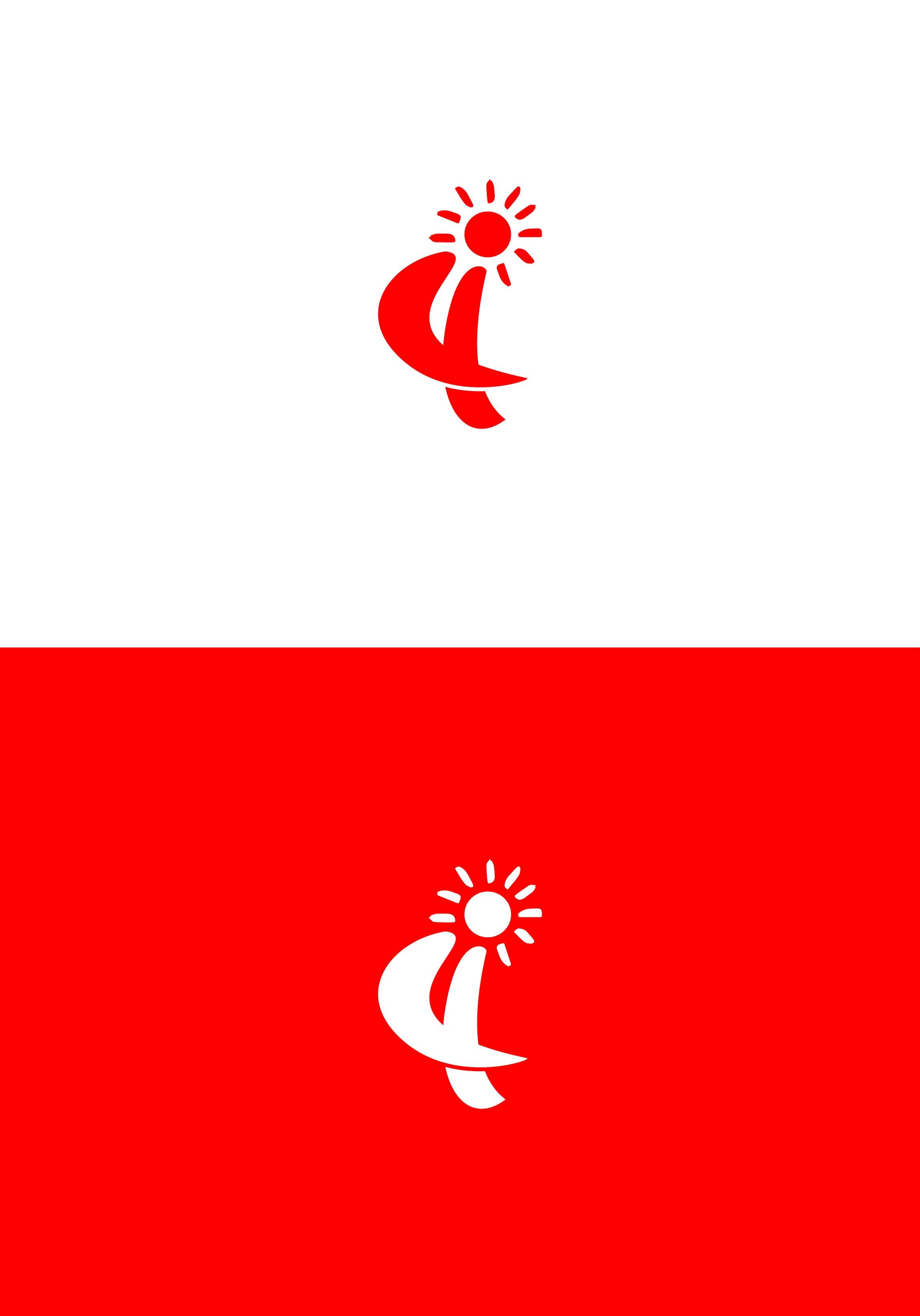 品牌logo设计_3032620_k68威客网