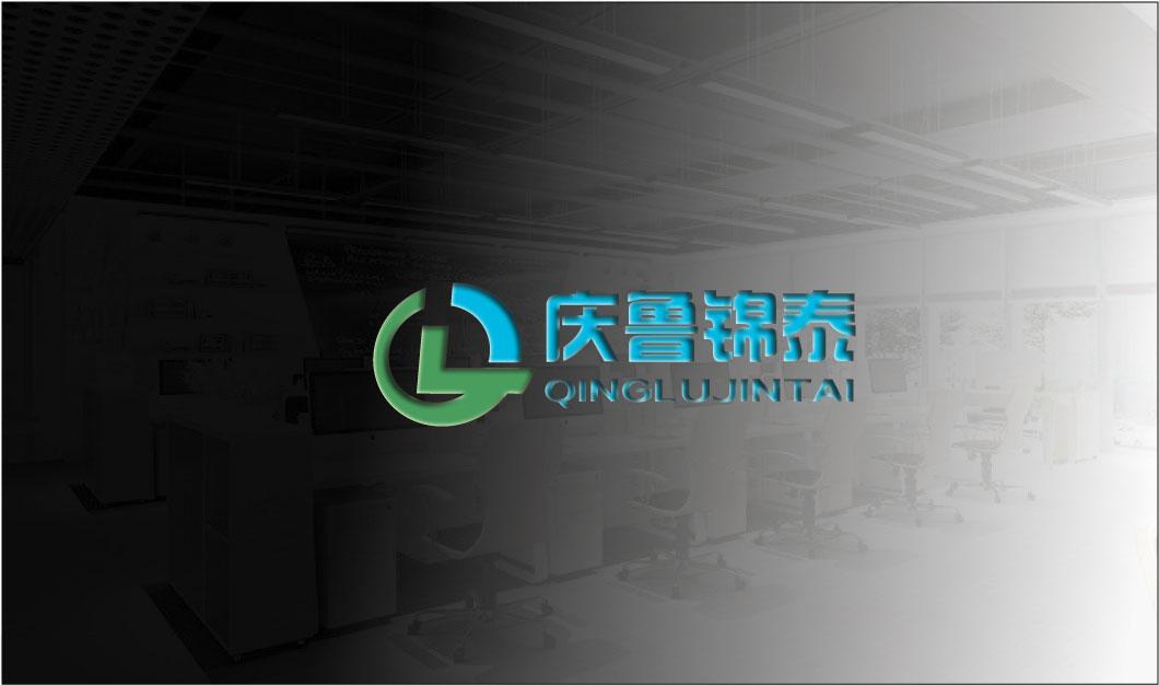防腐科技公司LOGO设计_3032768_k68威客网