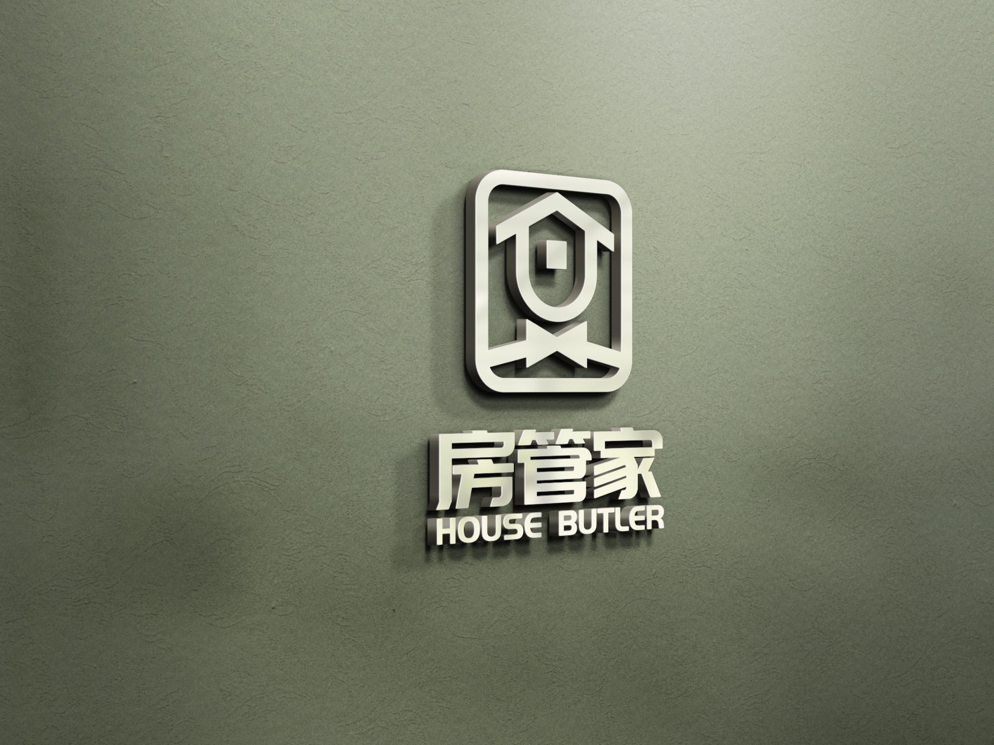品牌LOGO及名片设计_3037534_k68威客网