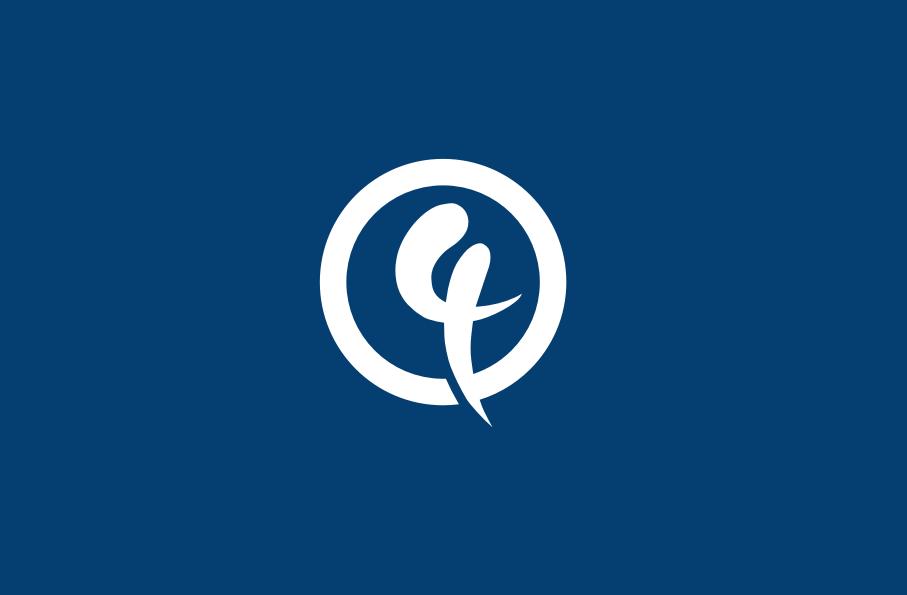 品牌logo设计_3032663_k68威客网