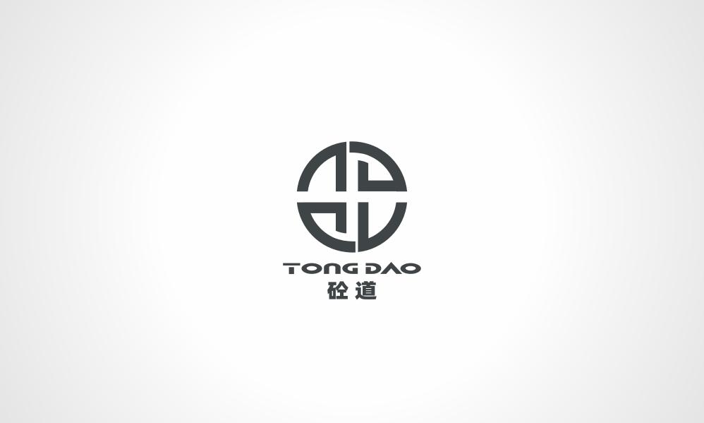 产品Logo设计_3033312_k68威客网