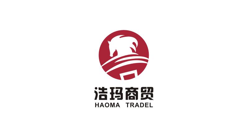 logo设计_3034292_k68威客网