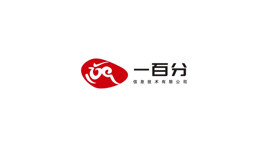 公司Logo设计_3034308_k68威客网