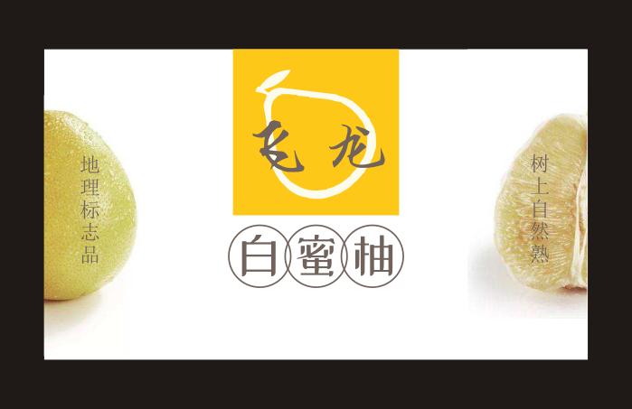蜜柚包装设计_3034409_k68威客网