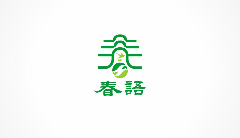公司品牌logo_3034728_k68威客网