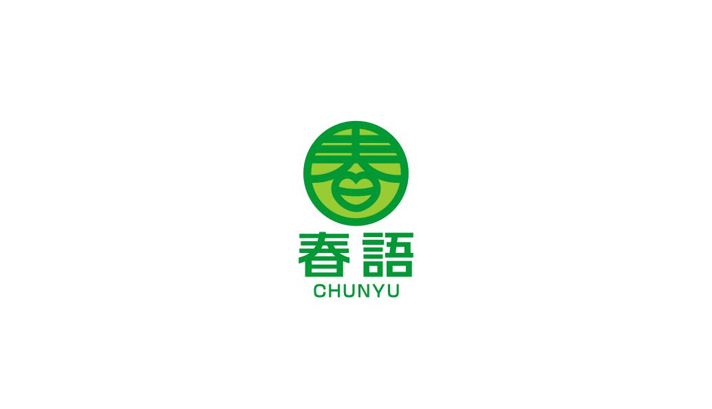 公司品牌logo_3034735_k68威客网
