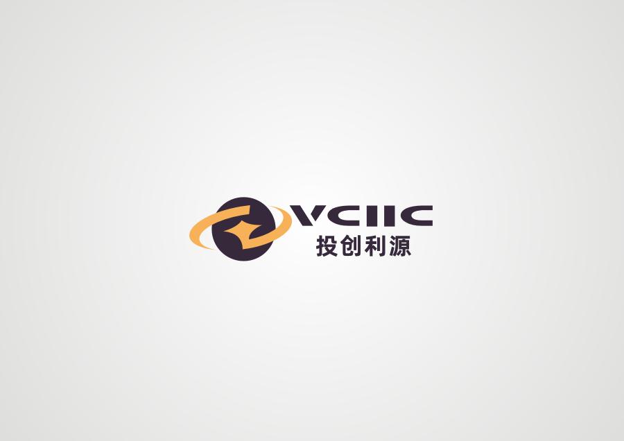 公司logo设计_3036888_k68威客网