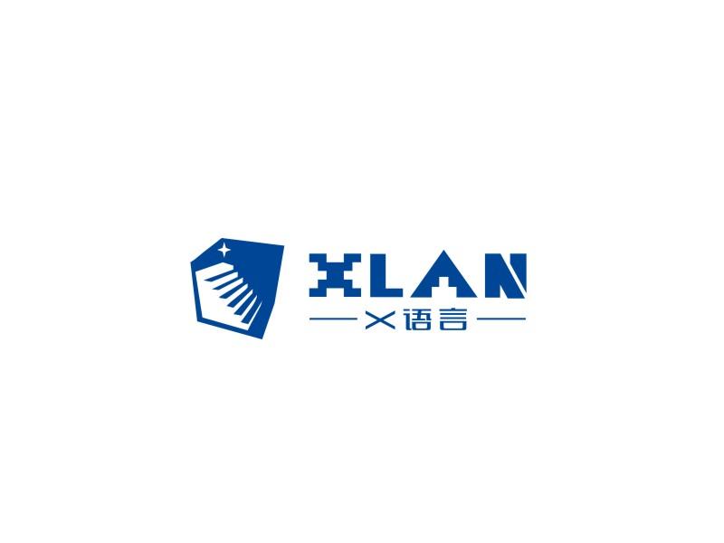 logo设计_3037222_k68威客网