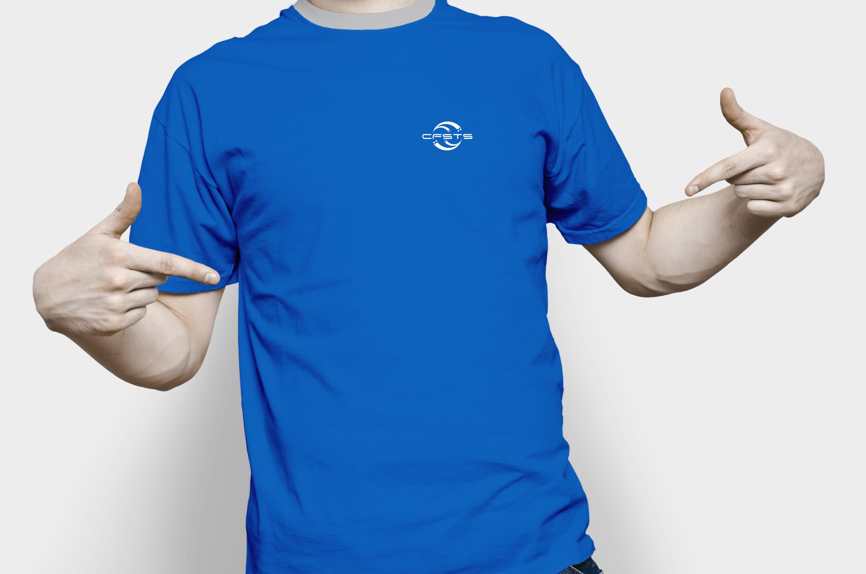 中国服务贸易标准化论坛logo征集方案_3038264_k68威客网