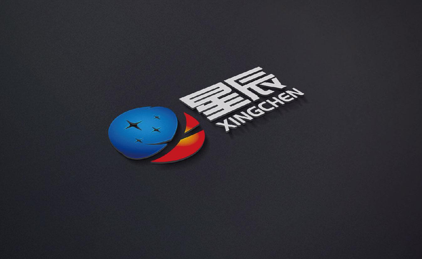 产品Logo设计_3033299_k68威客网