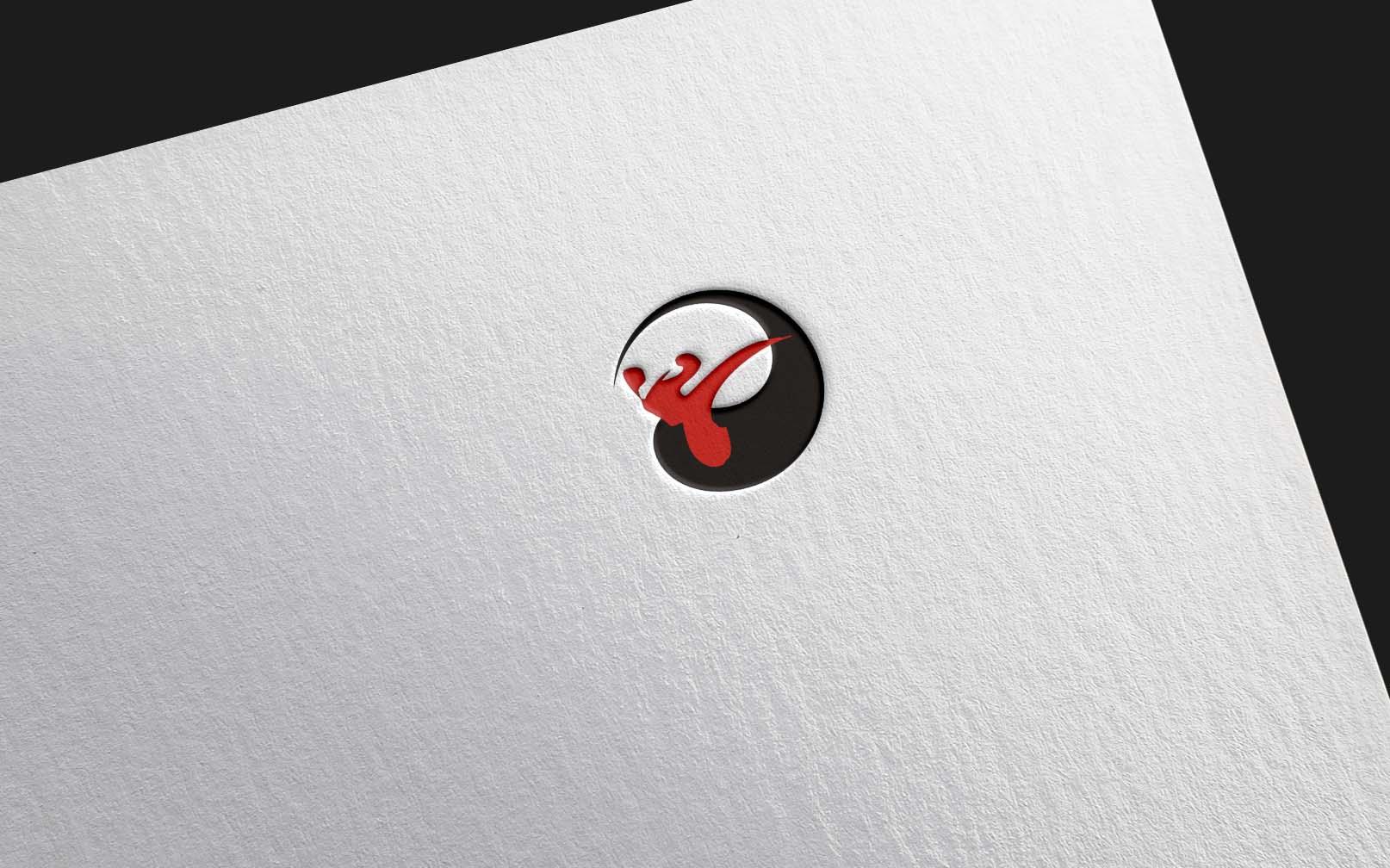 设计logo_3033090_k68威客网
