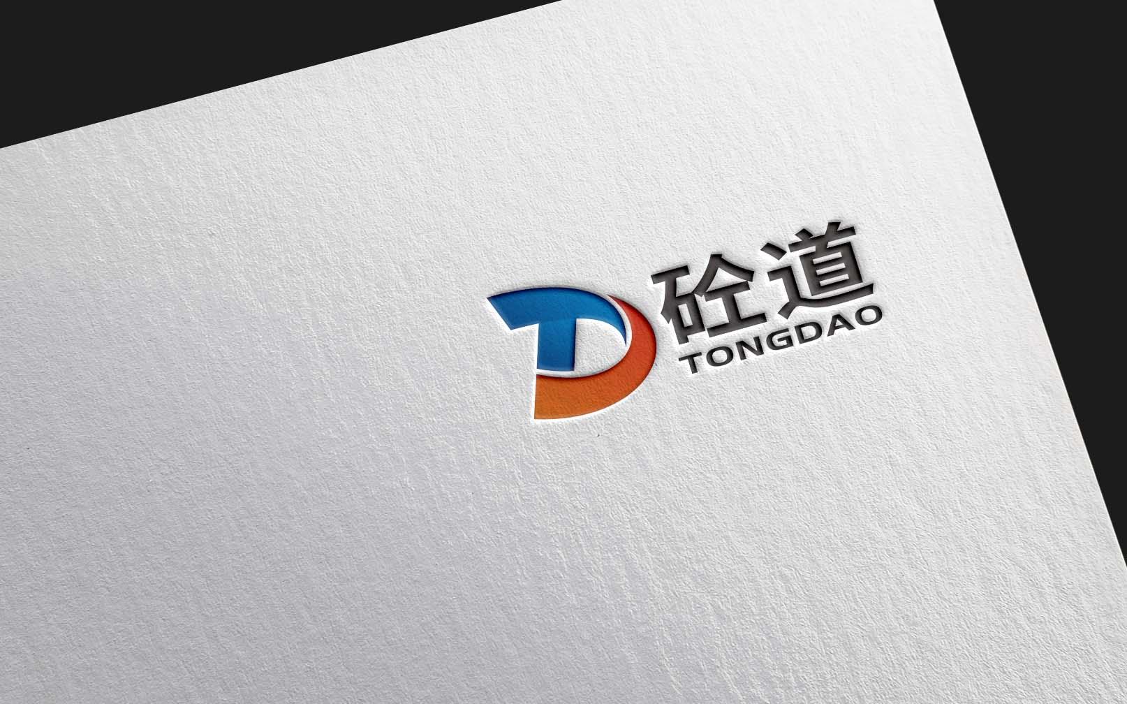 产品Logo设计_3033305_k68威客网