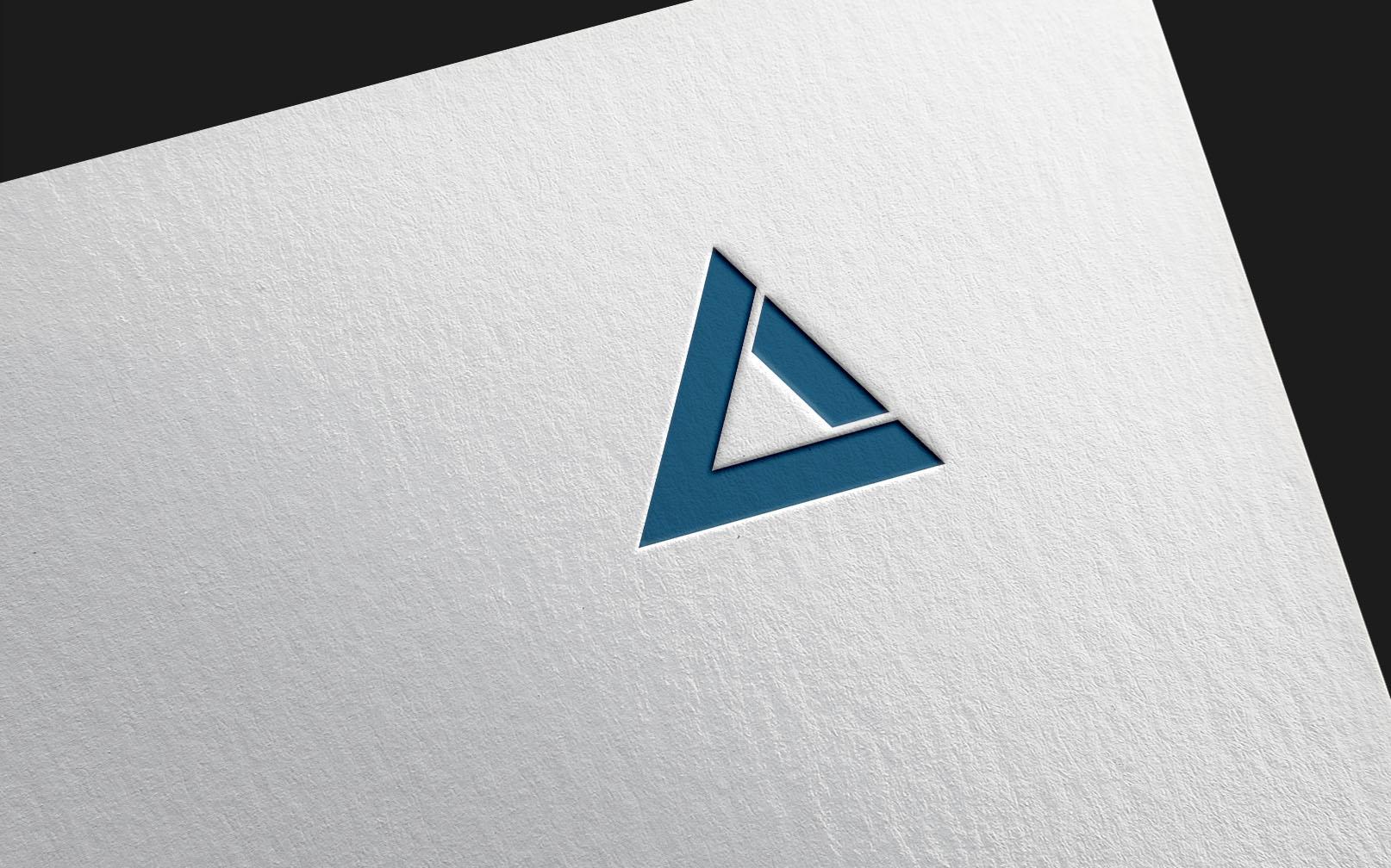 手套品牌logo设计_3036348_k68威客网