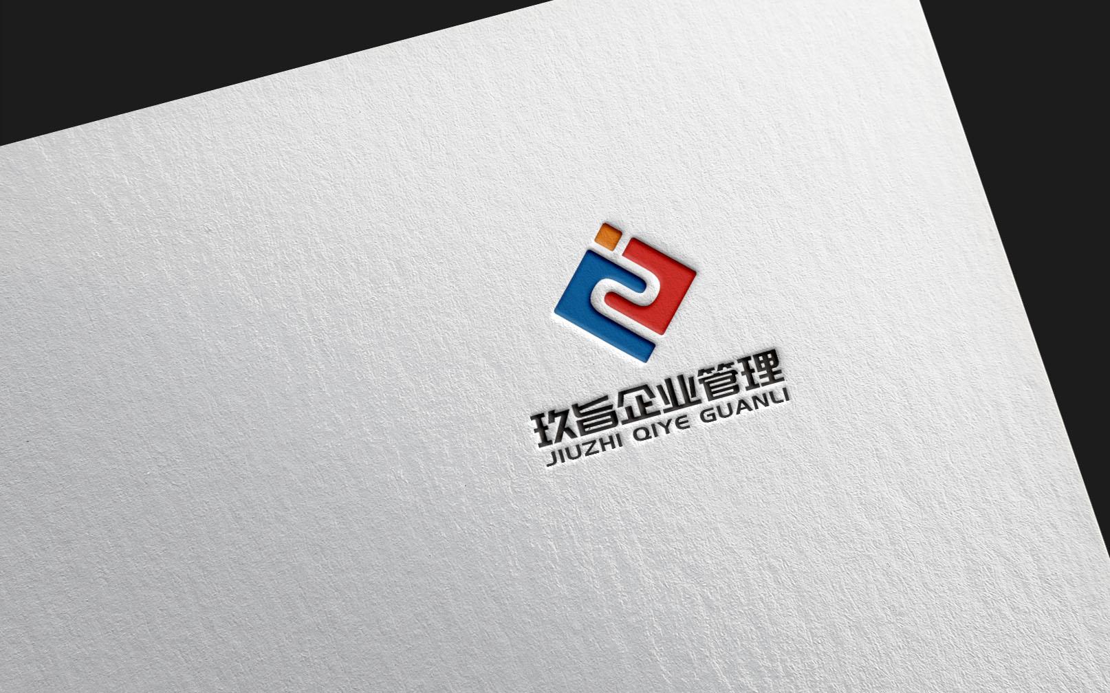 logo 设计_3037120_k68威客网