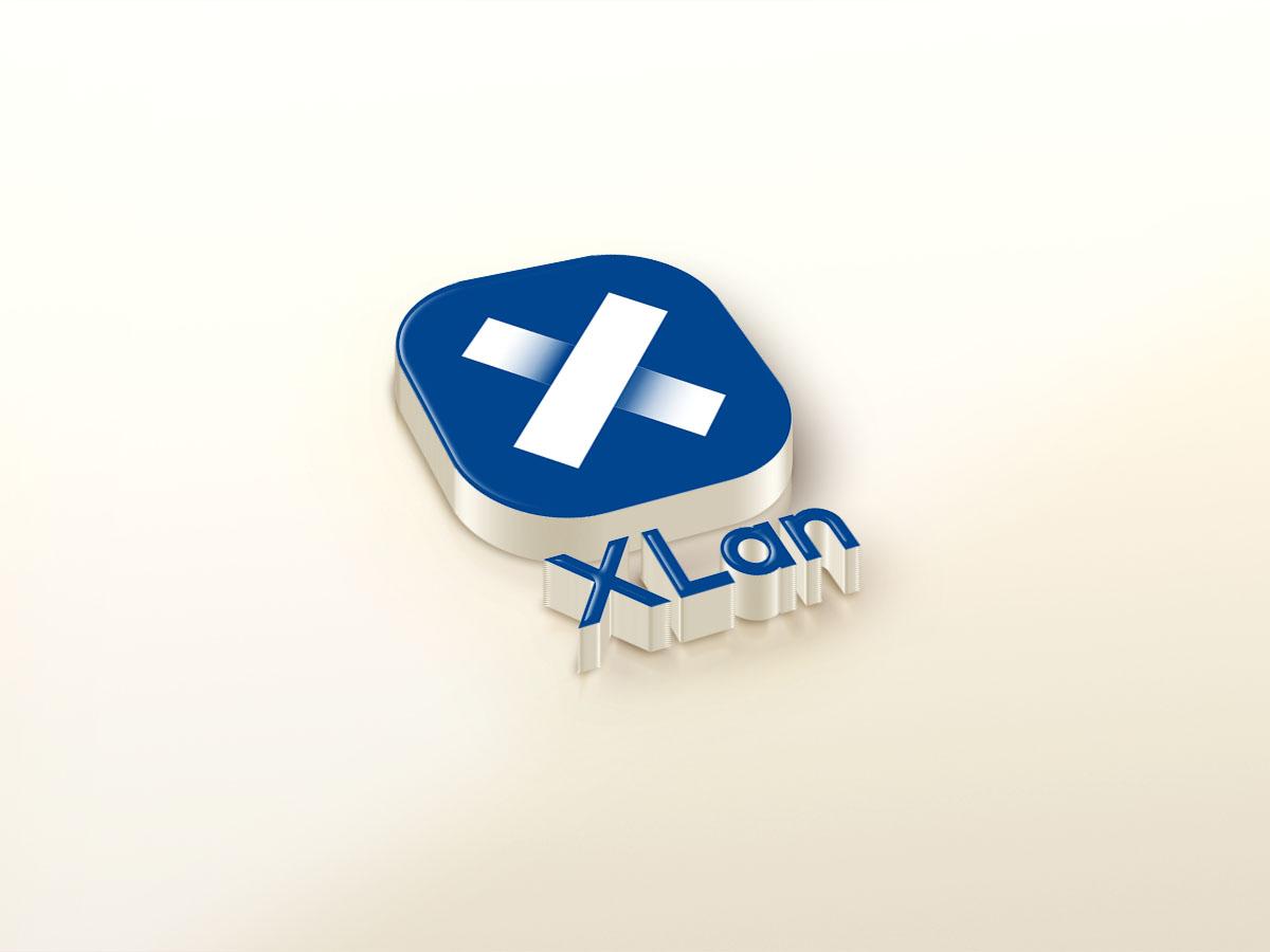 logo设计_3037216_k68威客网