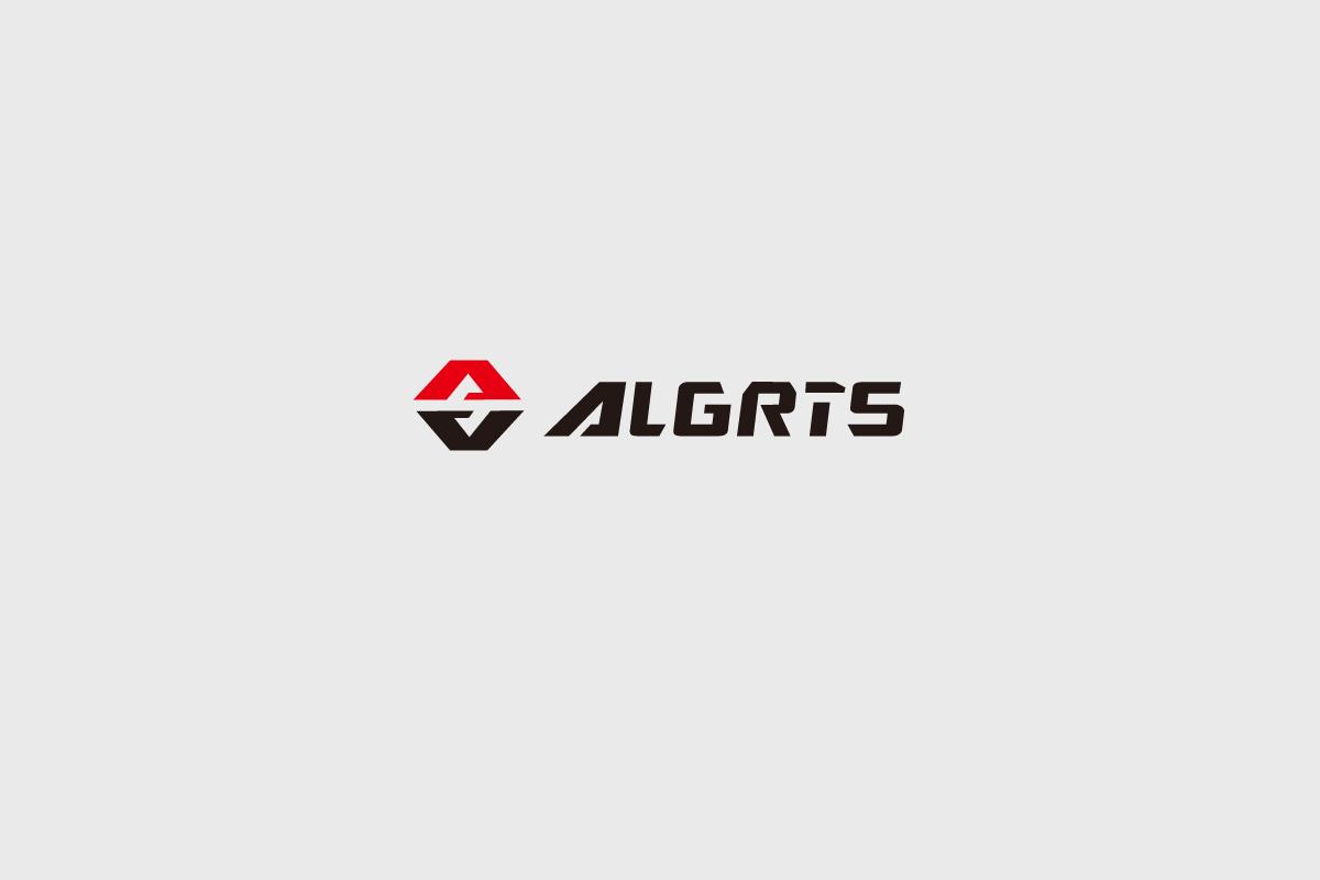 商标logo(内容有补充)_3036000_k68威客网